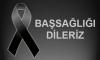 Bozkurt Belediye Başkanı'nın Babasının Vefatı