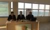 İstihdam Seferberliği Bilgilendirme Toplantısı Yapıldı